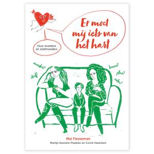 Beeldboek Moeders En Stiefmoeders