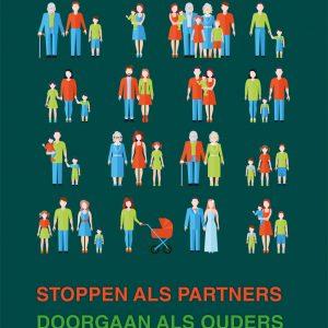 Stoppen Als Partners, Doorgaan Als Ouders
