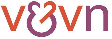 Logo V&VN
